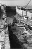 Авария на Чайковском шлюзе 1962 г.